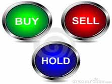 auto buy sell signals